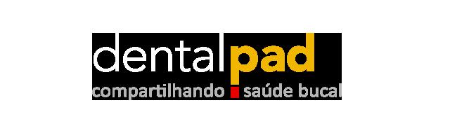 DentalPad